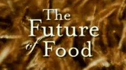 futureoffoodmovie