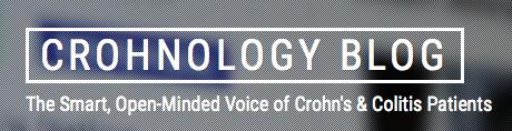 crohnologyBlogHeader