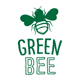 greenbeelogo