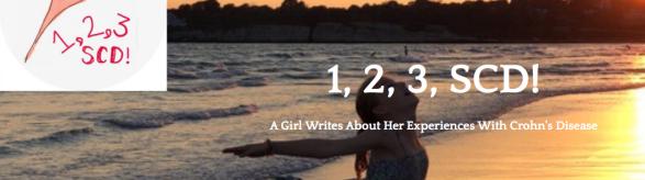 123scdblog